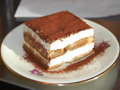 Tiramisu-Cocoa-Single-Sun
