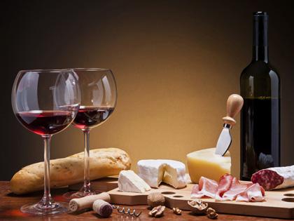 vinos-de-mesa-italianos